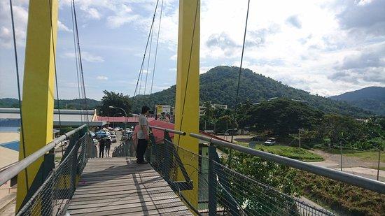 Tamparuli, Malaysia: PHOTO_20161015_093530_large.jpg