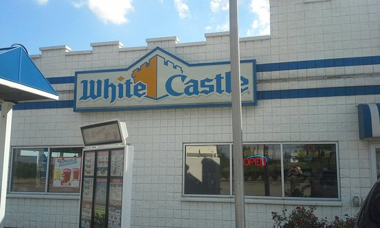 Cold Spring, KY: White Castle