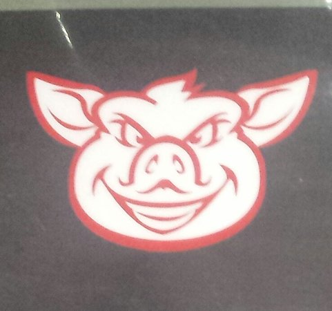 Clayton, GA: The Wicked Pig