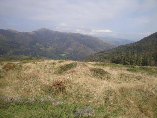 Orreaga-Roncesvalles