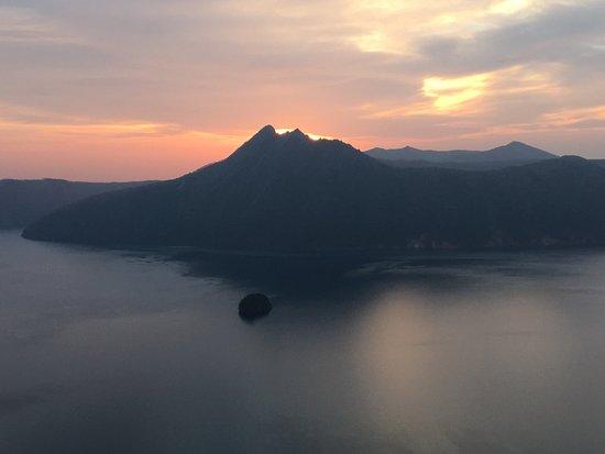 Lake Mashu: photo3.jpg