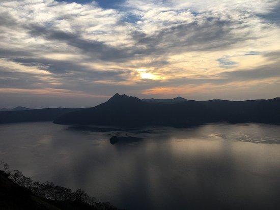 Lake Mashu: photo4.jpg