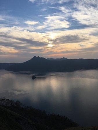 Lake Mashu: photo5.jpg