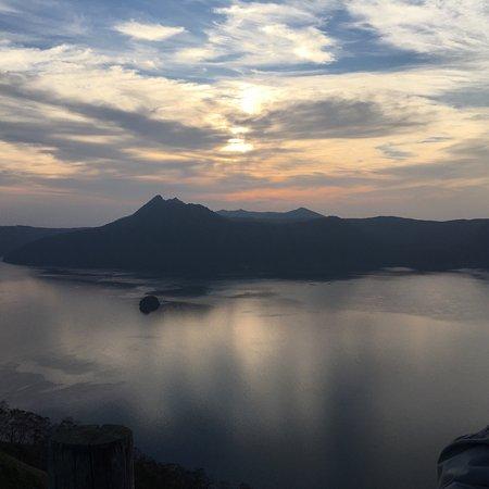 Lake Mashu: photo6.jpg