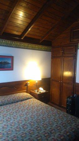 Posada Fueguina Hotel