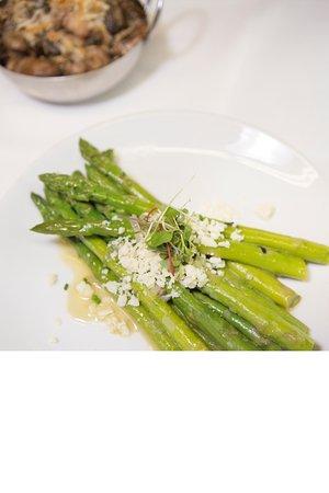 Bilde fra Brandywine Prime Seafood & Chops