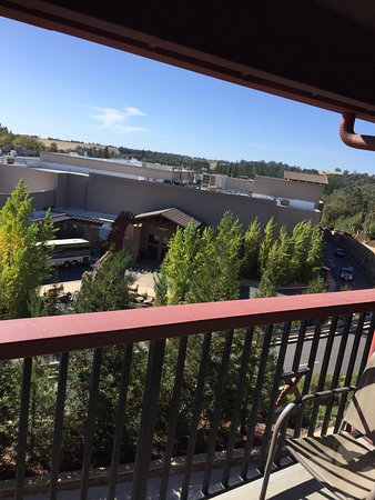 Jackson Rancheria Casino Resort照片