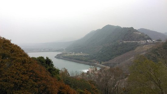 Taoyuan, ไต้หวัน: 1418737320114_large.jpg