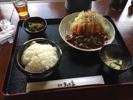 Higashiosaka, Japón: photo0.jpg