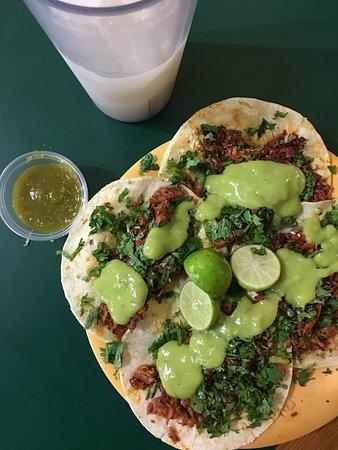 Taqueria El Cometa El Paso Restaurant Reviews Phone