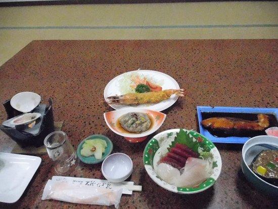 Asahi صورة فوتوغرافية