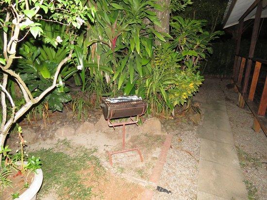 La Passe, Seychellerna: photo7.jpg