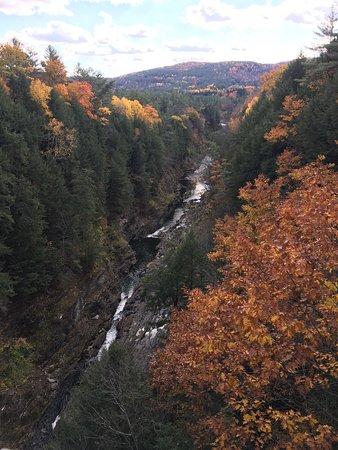 Quechee, Vermont: photo0.jpg
