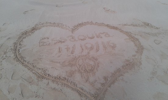 Essaouira Beach: 20161017_113248_large.jpg