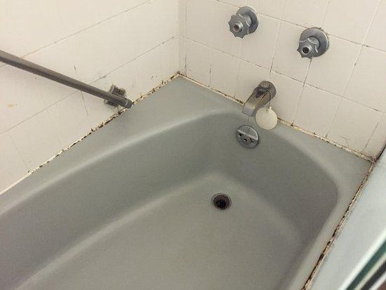 Vasca Da Bagno Con Lavabo : Dolce mobili bagno con lavabo mondo convenienza bagno idee