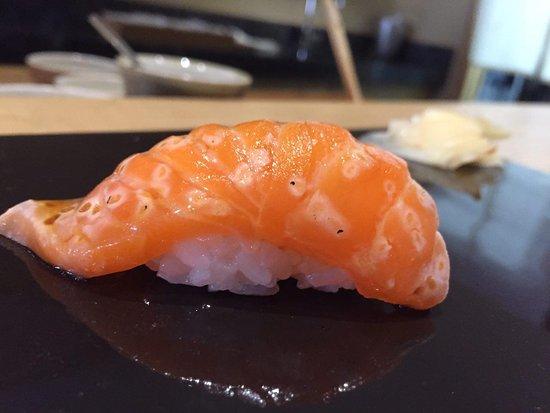 imagen Kiro Sushi en Logroño