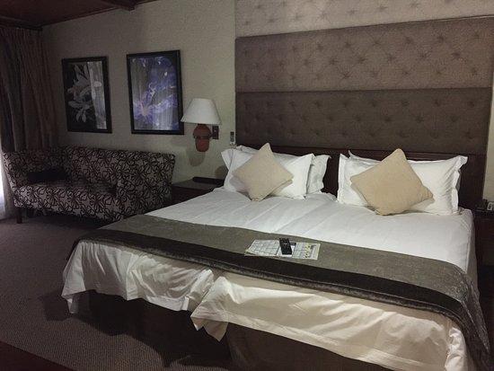 프로티 호텔 헤이지뷰 사진