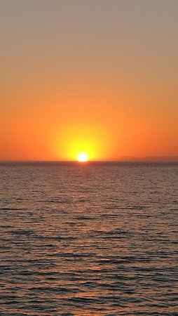 San Clemente, CA: IMG_20161019_181012_1_large.jpg