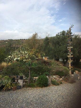 Orgiva, España: photo4.jpg