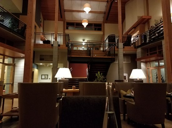 show user reviews cedarbrook lodge washington