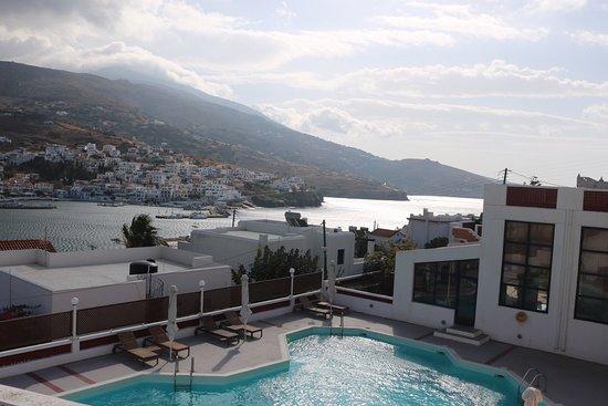 Μπατσί, Ελλάδα: photo1.jpg