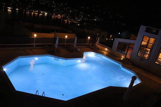 Μπατσί, Ελλάδα: photo2.jpg