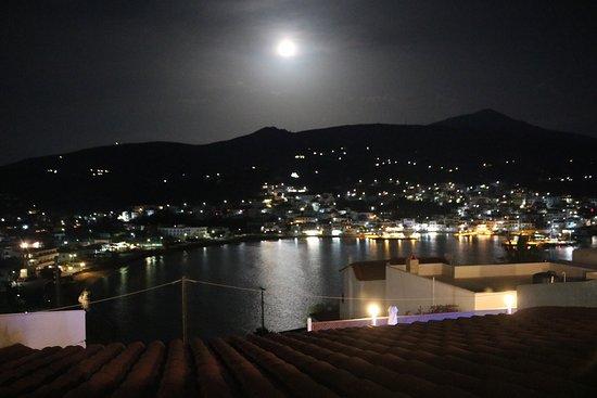 Μπατσί, Ελλάδα: photo3.jpg