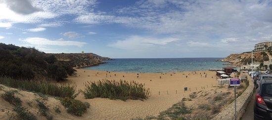 St. Paul's Bay, Malta: photo1.jpg