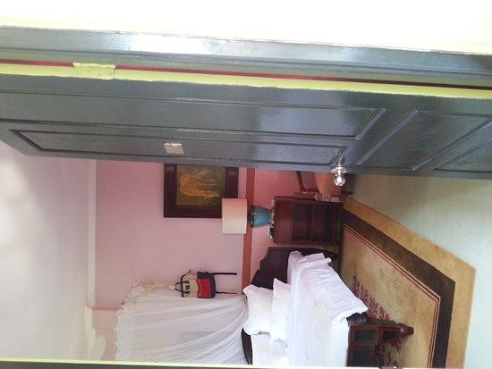 瑪利別墅酒店照片