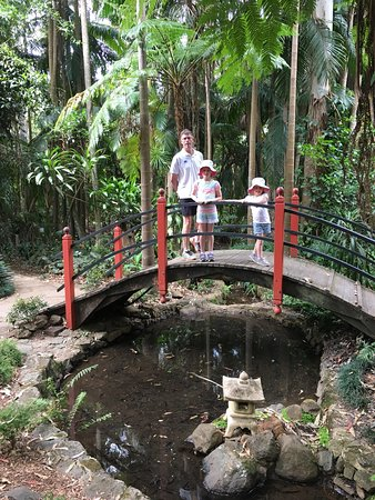 Mount Tamborine, Australien: photo2.jpg