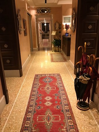 Hotel Moresco: photo6.jpg