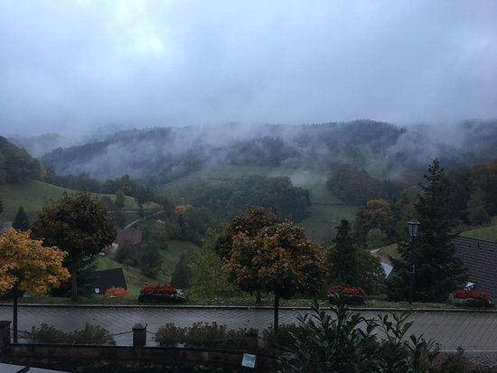 Bad Peterstal-Griesbach, Allemagne : IMG-20161020-WA0000_large.jpg