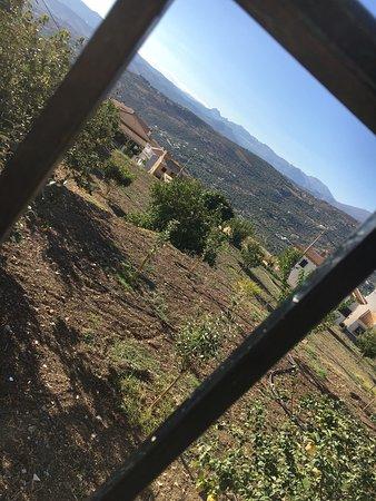 Alcaucin, إسبانيا: photo3.jpg
