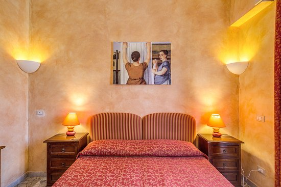 domus caracalla 45 7 7 prices b b reviews rome italy rh tripadvisor com