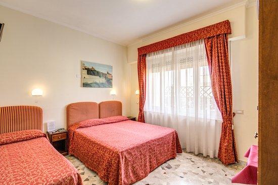 domus caracalla 69 8 6 updated 2019 prices b b reviews rh tripadvisor com