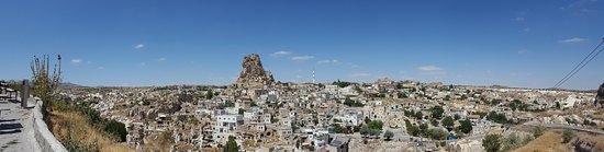 Ortahisar, Turquía: Turkiye_2016 (14)_large.jpg