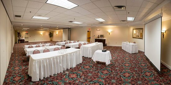 Orono, ME: Meeting Room A