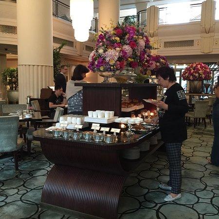 ペニンシュラ上海 (上海半島酒店) Picture