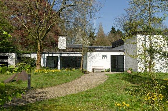 Galerie m Bochum