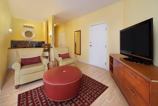 Hotel Indigo San Antonio Riverwalk Updated 2018 Prices Reviews Tx Tripadvisor
