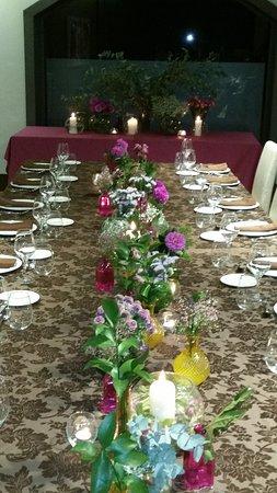 Province of Toledo, Ισπανία: Celebración de bodas y eventos en Toledo