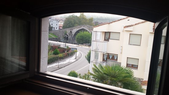 Hotel Puente Romano: 20161015_092023_large.jpg