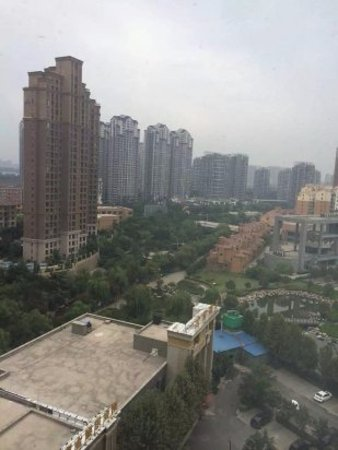 Zhengzhou Photo