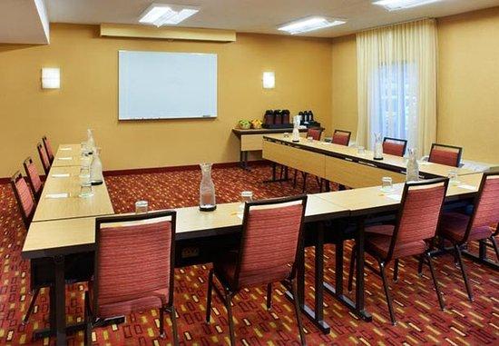 Mendota Heights, MN: Meeting Room