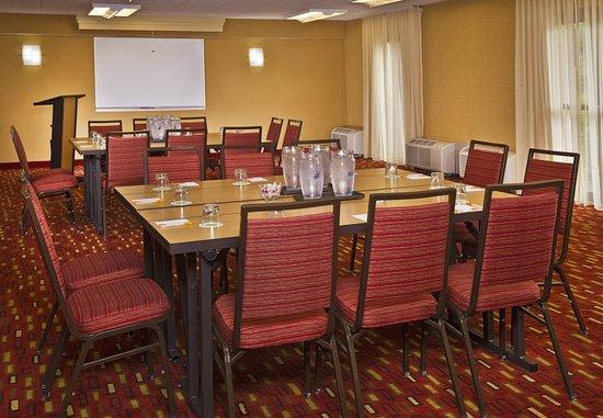 Landover, Μέριλαντ: Meeting Room