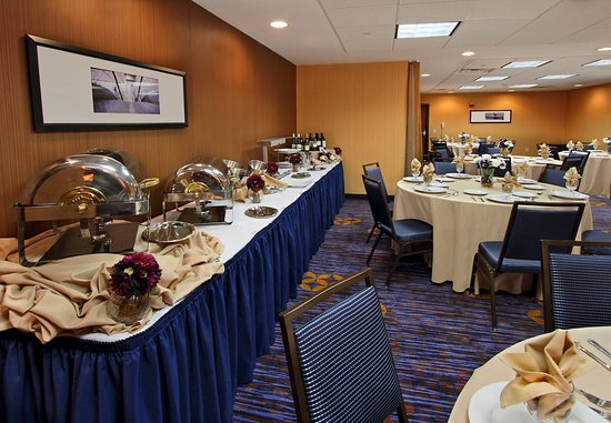 Mount Arlington, NJ: Event Catering