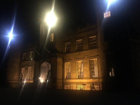 Airth Castle & Hotel: photo5.jpg