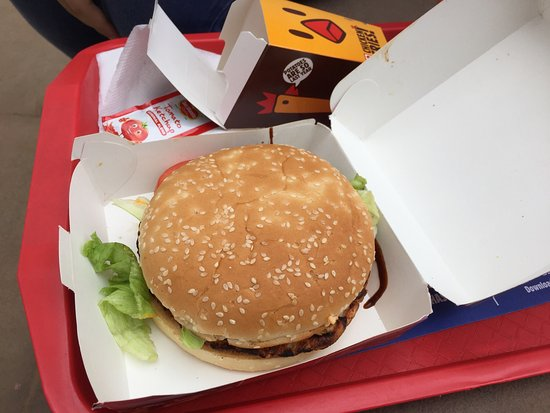 burger king mumbai bombay 462 senapati bapat marg lower parel lower parel restaurant bewertungen telefonnummer tripadvisor