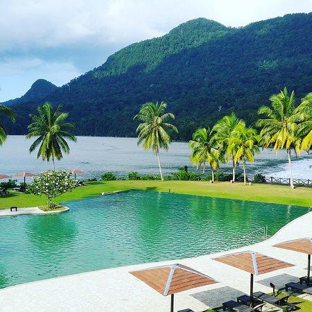 Damai Puri Resort & Spa: IMG_20161019_181550_large.jpg