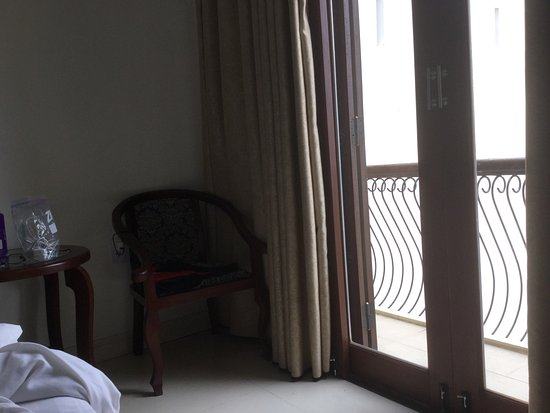 Golden River Hotel : photo3.jpg